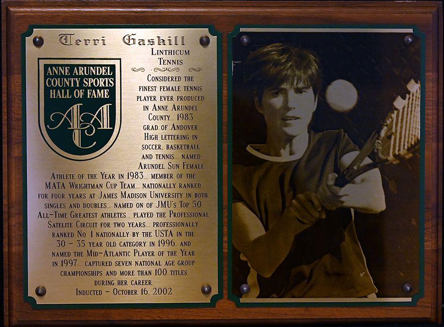 2002 Terri Gaskill