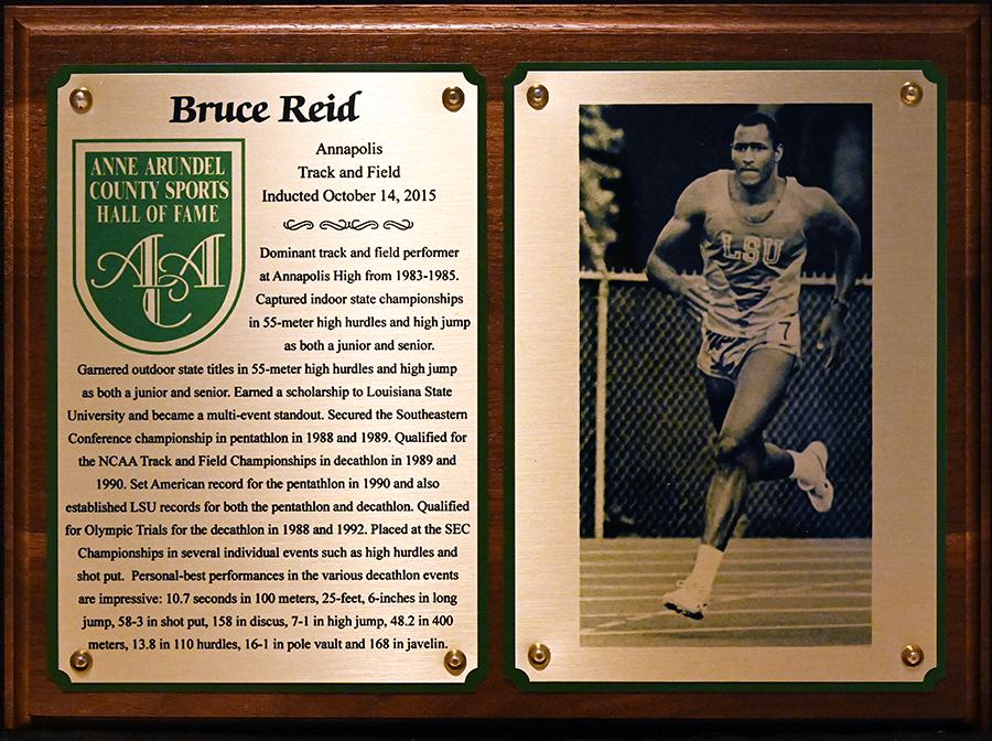 2015 Bruce Reid