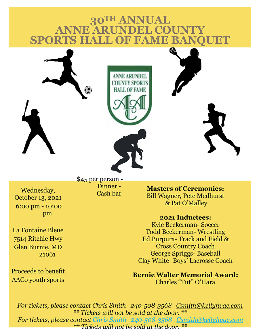 AA County Sports HOF 2021 (1)